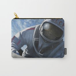 Spacewalk One Carry-All Pouch
