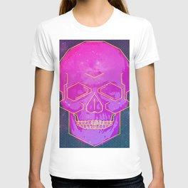 Hexaspawn T-shirt