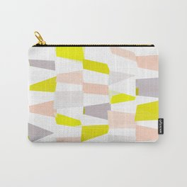 let's have fun! / pattern no.1 Carry-All Pouch
