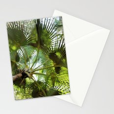 Ticket to the Tropics Stationery Cards