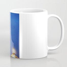 Farris Wheel Coffee Mug