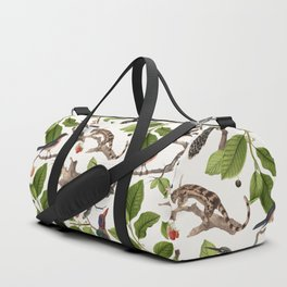 Birdies Duffle Bag