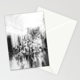Art Museum Stationery Cards