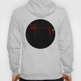 Finding Game (Kyoto, Japan) Inari Hoody