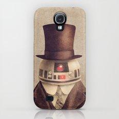 Duke R2 Slim Case Galaxy S4