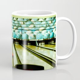 untitled snapshot (2013) Coffee Mug