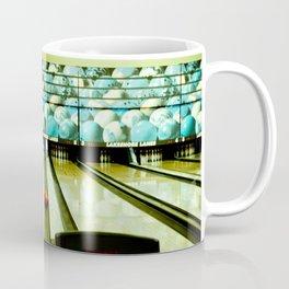 untitled snapshot (2013) Coffee Mug