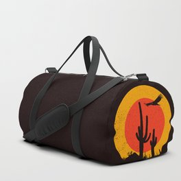 Death Valley (vulture song) Duffle Bag
