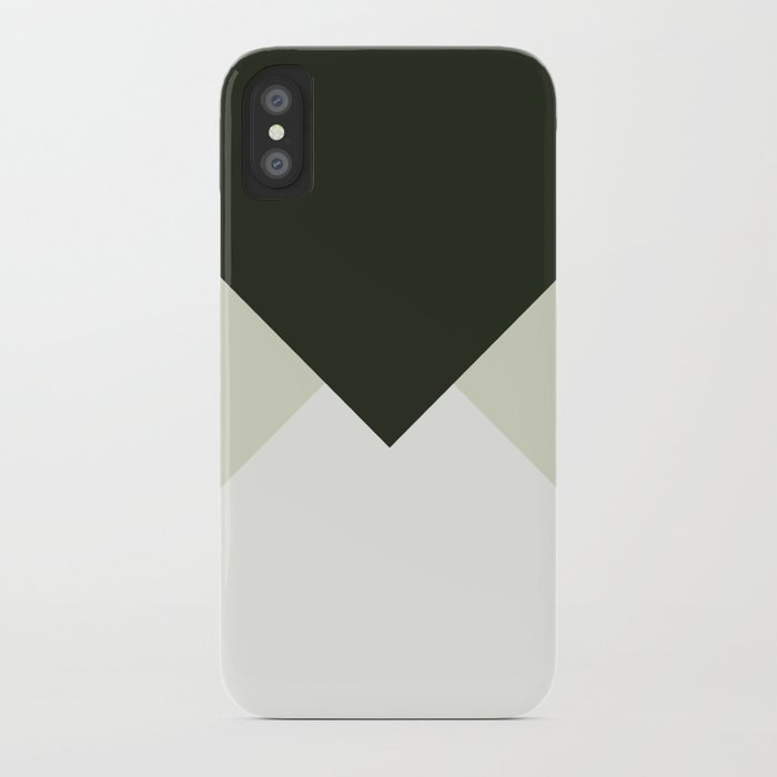 mnml case iphone xs