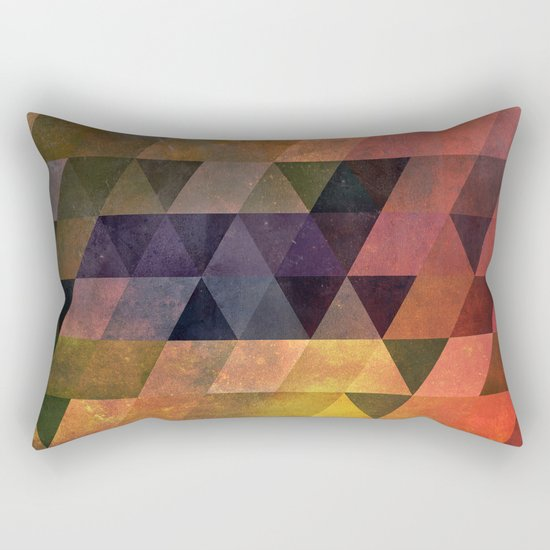 chyynxxys Rectangular Pillow