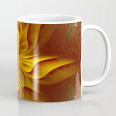 The Harmony of a Precious Soul Mug