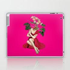 In Season Laptop & iPad Skin