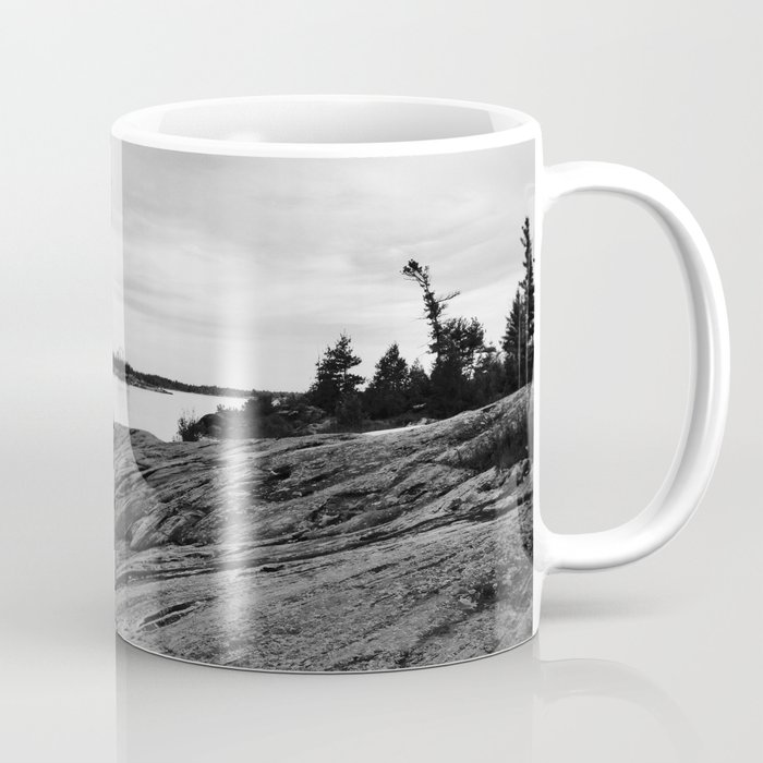 The Massasauga Park Coffee Mug