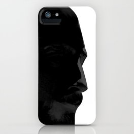 Le Male iPhone Case