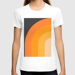 Retro 03 T-shirt