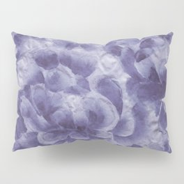 Lavender Pillow Sham