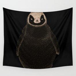 Pinguino Wall Tapestry