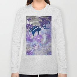Tiala Long Sleeve T-shirt