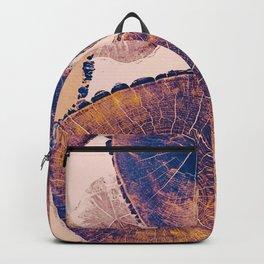 Descendant Backpack