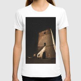 Torre di Nubia T-shirt