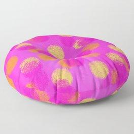 Pom Love Floor Pillow