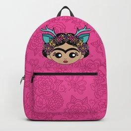 Azule Frida Backpack