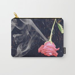 Singe Carry-All Pouch