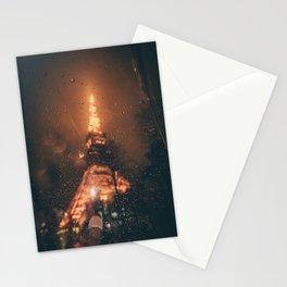 Glo-kyo Stationery Cards