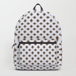 Honey Birch Bloom Backpack