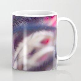 seed stalks of grass Coffee Mug
