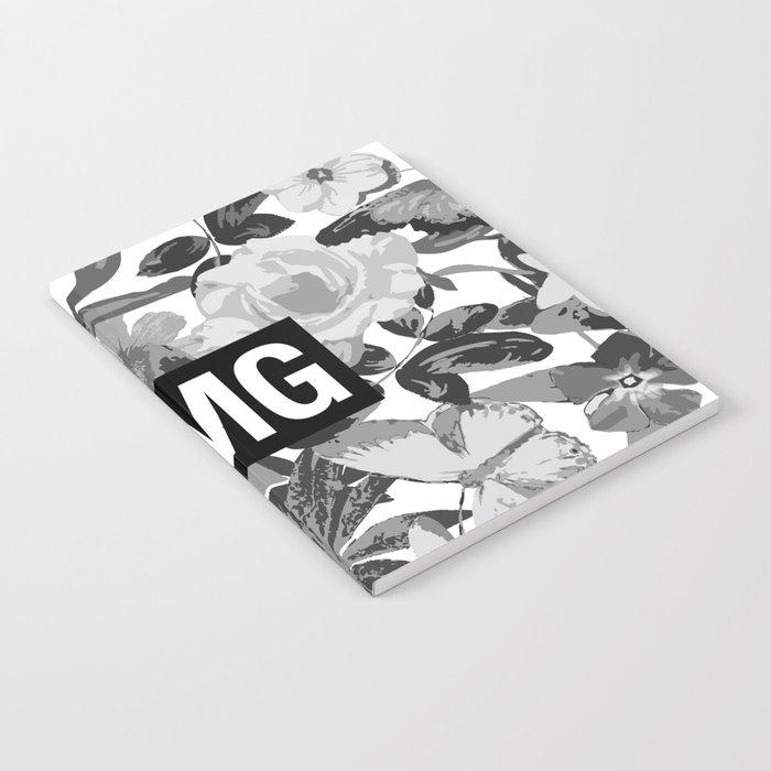 OMG Notebook