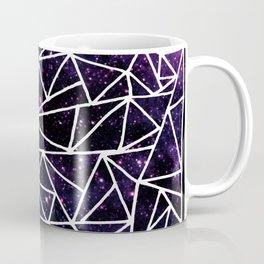 Nostromo Rear Window Coffee Mug