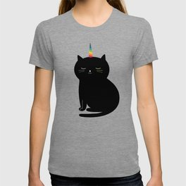 Caticorn T-shirt