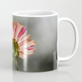 Lift yourself Up Coffee Mug