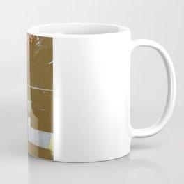 Workin' For The Weekend Coffee Mug