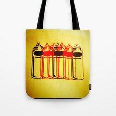 We Can Tote Bag