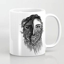 Angie Coffee Mug