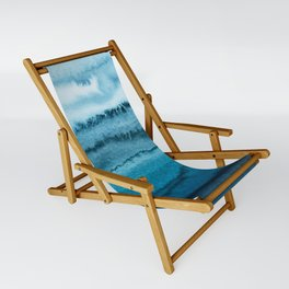 WITHIN THE TIDES - CALYPSO Sling Chair