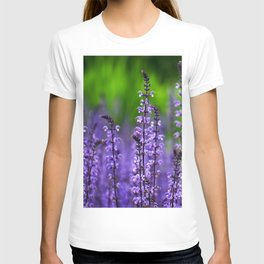 Flower_13 T-shirt