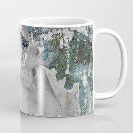 Topless 4 Coffee Mug
