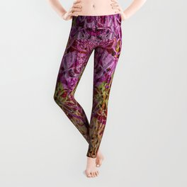 Go Jungle Wild Leggings