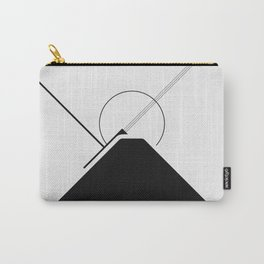 RIM DIAL Carry-All Pouch