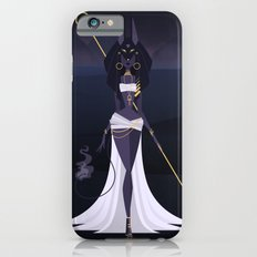 Anubis iPhone 6s Slim Case