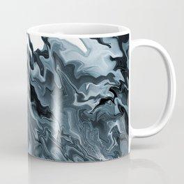 Arezzera Sketch #909 Coffee Mug