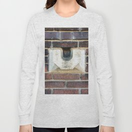 Old Waterspout Long Sleeve T-shirt