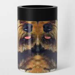 Rosco Can Cooler