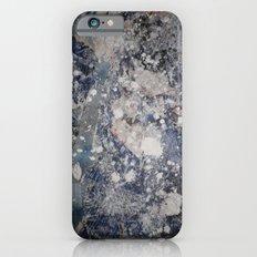 ICE COLD Slim Case iPhone 6s