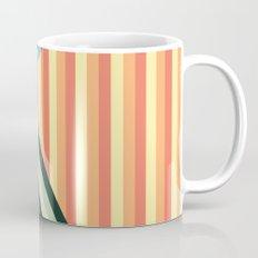 Stripes Are Us Mug
