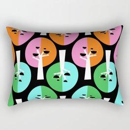 BlackForest Rectangular Pillow