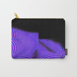 Step XIX Carry-All Pouch
